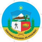 Vice Gobernación