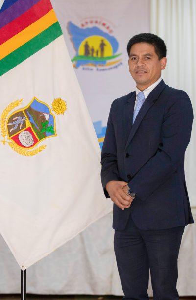 Lic. Eduardo Guia Alcarraz