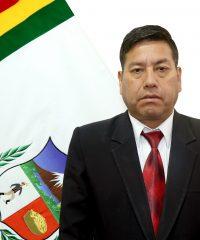 Ing. Julio Dueñas Duran