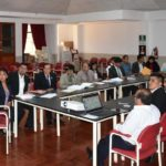 Gobierno Regional de Apurímac realiza Segunda Reunión Multisectorial en Salud