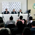 GOBIERNO REGIONAL INICIA PROYECTOS EN MÁS DE 31 DISTRITOS DE APURÍMAC