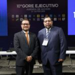 LANTARÓN: EL TURISMO REPRESENTA UNA POTENTE HERRAMIENTA PARA GENERAR EMPLEOS EN APURÍMAC