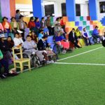 CONADIS y Gobierno Regional fortalecen acciones en beneficio de personas con discapacidad