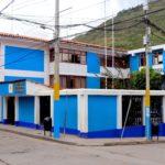 Inician reestructuración del Gobierno Regional con asistencia técnica de SERVIR