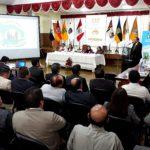 Gobernador y alcaldes provinciales de Apurímac se reúnen con Ministra de la Mujer para promover proyectos de desarrollo