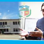 Gobierno declara de interés nacional construcción de hospitales en Abancay, Chincheros, Tambobamba y Chalhuahuacho
