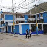 Gobierno Regional de Apurímac pagará deuda social a trabajadores y pensionistas del sector público