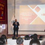 Dirección Regional de Trabajo desarrolló semanario de negociación y sindicalización en Abancay