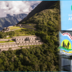 MINCETUR convocará a gobernadores de Cuzco y Apurímac y alcalde de Anta por Complejo Turístico Choquequirao