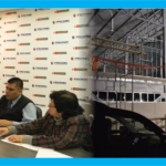 Equipo técnico de PRONIS MINSA llega en 15 días a hospital de Chalhuahuacho para evaluar pre instalación de equipos médicos