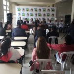 En conferencia de prensa dan a conocer estado situacional del Hospital de Andahuaylas