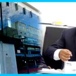 Gobierno Regional solicitó 16 aulas prefabricadas para Institución Educativa de Tambobamba