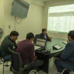 Invertirán más de tres millones de soles en mantenimiento vial departamental en Apurímac