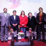 Gobernador regional informa carencia de equipos médicos en centros de salud de Apurímac