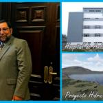 Vizcarra: Hospital de Andahuaylas estará terminado en dos años y destinaré presupuesto a Parcco Chinquillay