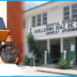 Equipo Técnico del PRONIS inspeccionarán y evaluarán establecimientos de salud de Apurímac