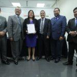 Gobierno Regional convoca a profesionales de Apurímac para gerentes públicos en las DRE y UGEL