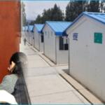Gobierno Regional logra asignación de módulos prefabricados para colegios de Abancay
