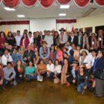 III Congreso Nacional de la Música Apurimeña culminó con importantes compromisos