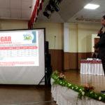 Gobierno Regional de Apurímac supera expectativas y metas determinadas por el MEF