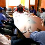 Gobierno Regional de Apurímac financiará mejoramiento de carretera Talavera - Huancaray - San Antonio en Andahuaylas