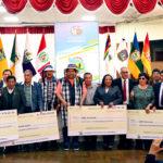 Histórico, más de 34 millones pagó el gobierno regional de Apurímac en 2019 para atención de deuda social