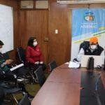 Gobierno Regional implementa normativa para retorno de apurimeños desde otras regiones