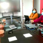 """Programa """"Arranca Perú 2"""" llegará a la región Apurímac"""