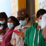 Gobierno Regional de Apurímac invoca a tomar conciencia de las consecuencias del coronavirus