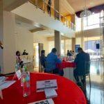Gobernadores regionales y Ministra de Salud tomaron importantes acuerdos en Xv Reunión Extraordinaria de la Comisión Intergubernamental de Salud