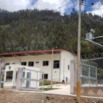 Apurímac contará con moderno Centro de Operaciones de Emergencia Regional