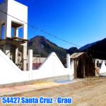 Construcción de instituciones educativas en Apurímac con gran avance para su culminación