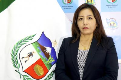 CPC. Katy Acuña Trujillo