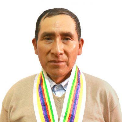 Manuel Oscco Yauris