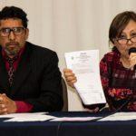 Gerente General del gobierno regional de Apurímac deslinda responsabilidades sobre supuestos ilícitos