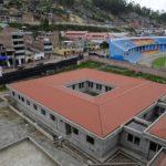 Apurímac: Ministerio de Salud mejorará infraestructura de establecimientos de salud