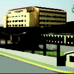Gobernador de Apurímac gestiona recursos para la culminación del hospital de Andahuaylas
