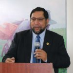 Comité regional de inversiones se instala para priorización de proyectos por más de 600 millones en Apurímac