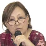 Gerente General Nancy Villela renuncia al cargo