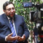 GOBERNADOR DE APURÍMAC RESALTA MAYOR PRESENCIA DE MUJERES EN EL EQUIPO MINISTERIAL