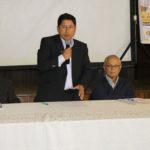 Gobierno Regional desarrolla Curso de Capacitación para Apicultores