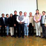 Gobierno Regional de Apurímac toma acciones para el Bicentenario de la Independencia del Perú