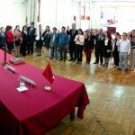 RED DE EXPERTOS GFP DE APURÍMAC BRINDA CONFERENCIA EN GESTIÓN DE LAS FINANZAS PÚBLICAS
