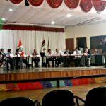Gerencia regional de Desarrollo Social aplicará estrategias de Lucha Contra la Anemia en Apurímac