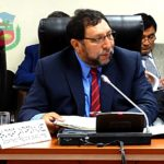 Gobierno central y congresistas investigarán irregularidades en construcción de Hospital de Andahuaylas