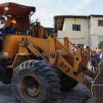 Dirección de Transportes y Comunicaciones contará con nueva infraestructura en Abancay