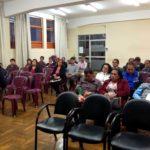 Gobierno regional y Programa Subnacional sensibilizan sobre gestión de finanzas públicas en Apurímac