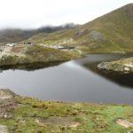 Sierra Azul invertirá en Apurímac más de cinco millones para construir 50 ccochas