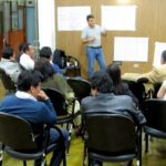 Gobierno regional realiza reunión técnica con la PCM para el diseño de agenda territorial en Apurímac