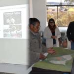 Gobierno regional y DIRCETUR presentan plan de promoción del turismo interno en Apurímac